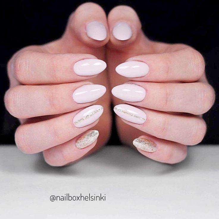 """199 tykkäystä, 4 kommenttia - Kynnet Helsinki 💅🏻 (@nailboxhelsinki) Instagramissa: """"Kuinka ehkäistä käsien ihon vanhenemisen merkkejä? 👧🏻 Kädet paljastavat iän, siksi on tärkeää…"""""""