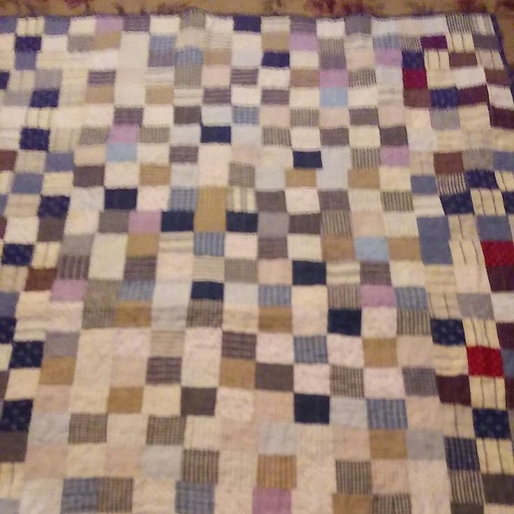 38 Best Alias Grace Quilting Patterns Images On Pinterest