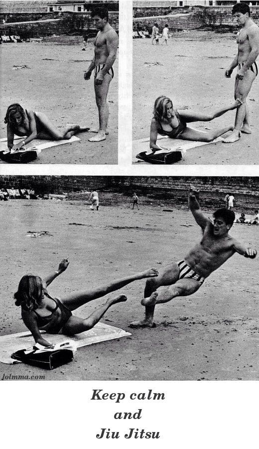 honor blackman's book of self defence