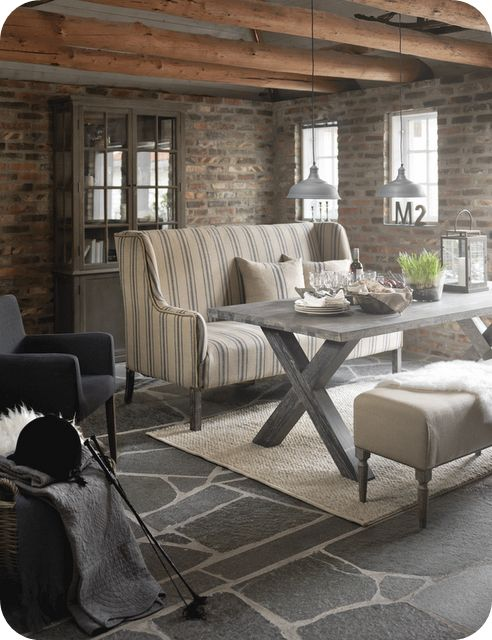 Love this room  From The Little Corner