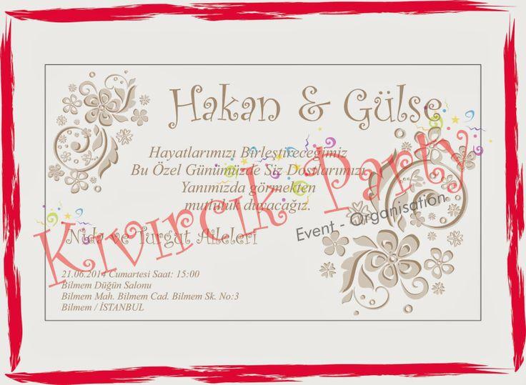 Kıvırcık Party Beyaz Temalı Düğün Davetiyesi  Davetiye 1000 adet Parlak Selefonludur. 1000 Adet Beyaz Zarf İle Birlikte Toplam 120 TL dir.  Üzerindeki Yazılar isteğe göre değişiklik gösterebilir.
