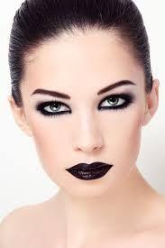 """Résultat de recherche d'images pour """"sexy goth makeup man"""""""