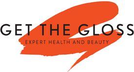 Sense and Sensitivity: Best foundations for sensitive skin