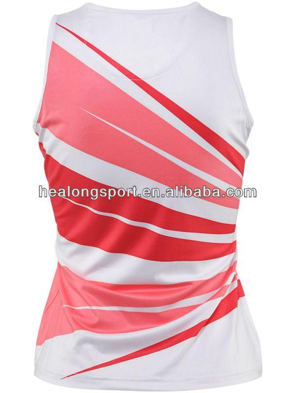 high quality wholesale spandex polyester women tennis skirt/ table tennis jersey/ women tennis dress