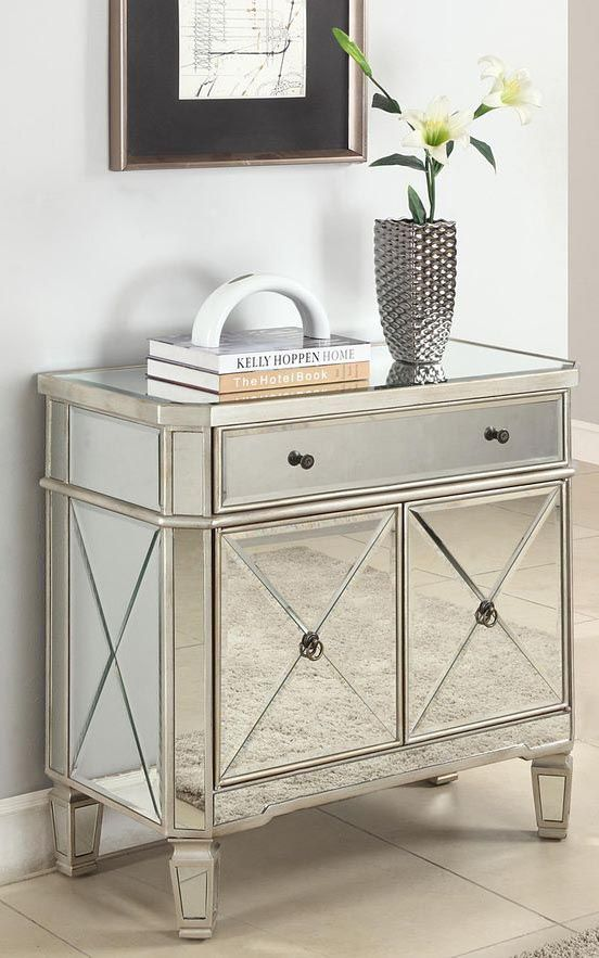 Idee dressoir provence toulon beelden : 206 best Consoles and commodes images on Pinterest | Console ...