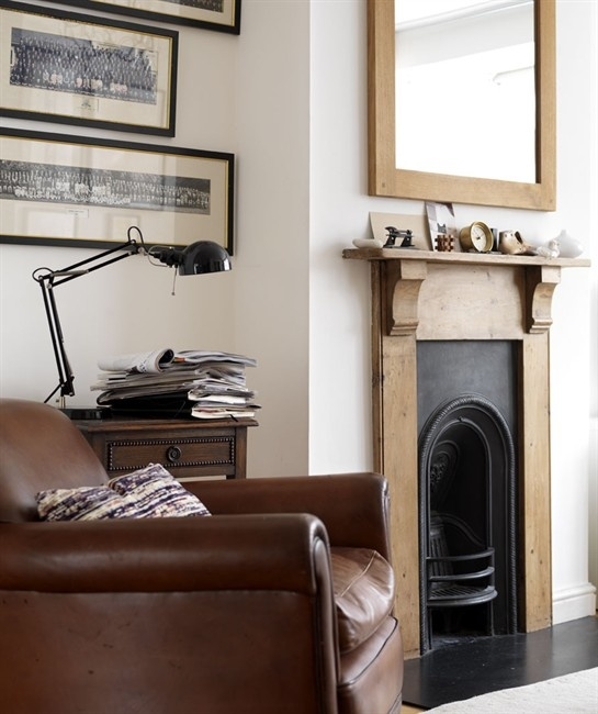 1000 Images About Townhouse Fireplace On Pinterest Cast Iron Stove Fireplaces And Gas
