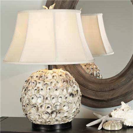 crystal basket semi flush ceiling light lamp bases. Black Bedroom Furniture Sets. Home Design Ideas