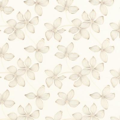 Buy Pampas Fabric, Ivory online at JohnLewis.com - John Lewis