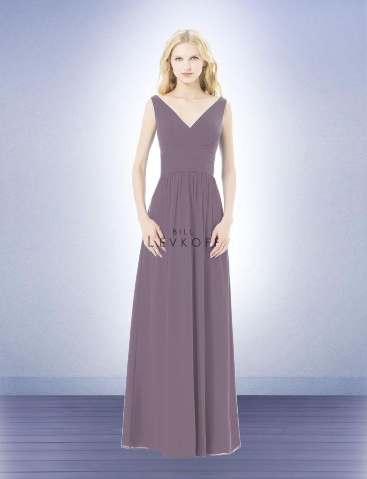101 best Bridesmaid Dresses images on Pinterest   Brides ...