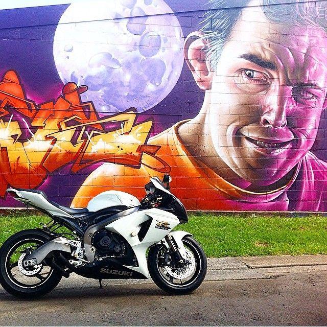 Nice shot Photo: @1reidy1 Use the hashtag #2WP or DM us for your chance for a feature #motorbike #motorcycle #sportsbike #yamaha #honda #suzuki #kawasaki #ducati #triumph #aprilia #dirtbike #harleydavidson #r1 #r6 #cbr #gsxr #fireblade #hayabusa #gopro #wheelie #hero4 #sports #adrenaline #zx10r #bmw #s1000rr #ktm #bikelife #Twowheelpassion
