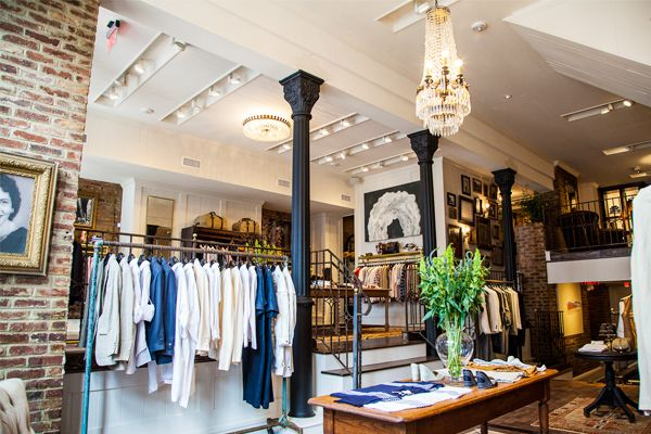 5 New Shops That Make The DMV A Browser�s Paradise #refinery29