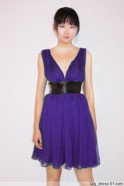Virtual Bridesmaid Dresses 100