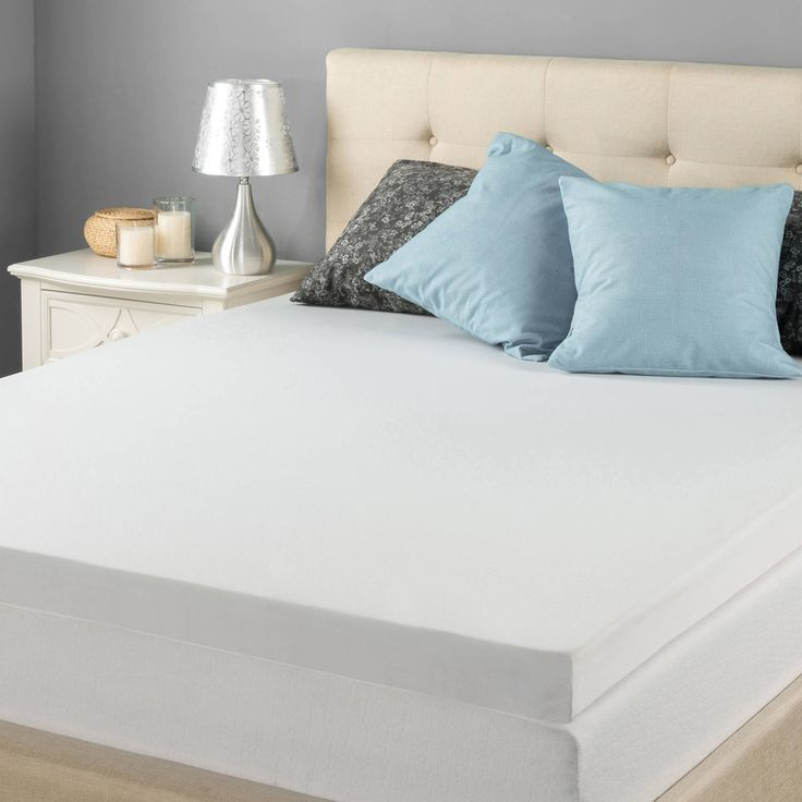 Search and Shopping more Bedding Deals at http://extrabigfoot.com/products/query/bedding/pr/1%2C/