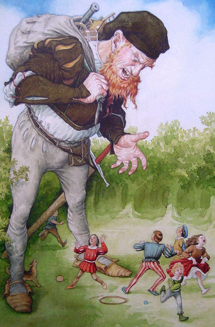 the selfish giant pj lynch gallery books oscar wilde stories for children