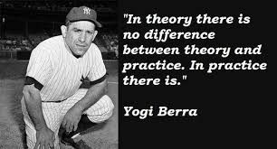 Image result for yogi berra