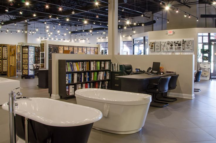 21 best naperville kitchen bath design showroom naperville il images on pinterest bath for Studio41 home design showroom southside chicago