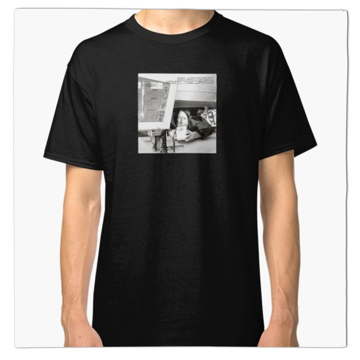 Star Wars /Beastie Boys ill Communication Vinyl Album Mash Up T Shirt #beastieboys #illcommunication #obiwankenobi #obiwan #kenobi #starwars #thelastjedi #lastjedi #jedi #tshirt #mashup #photoshop #parody #albumcover #album #cover #lp #record #vinyl #scifi #nerd #music #movie #geek #lukeskywalker #hansolo #princessleia #r2d2 #c3po #darthvader #chewbacca #harrisonford #carriefisher #markhamill #daisyridley #johnboyega #whythelongplayface #whythelpface #redbubble #etsy