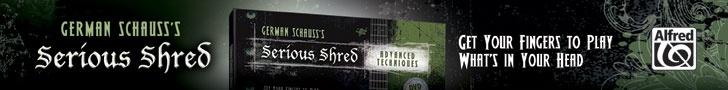 Amazing Grace Chords by Daniel Thomas @ Ultimate-Guitar.Com