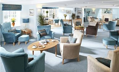 Claridge House -  Assisted Living | 14 Church Street, Littlehampton, West Sussex, BN17 5FE  |   1 bedroom from £188,950  2 bedroom from £207,950