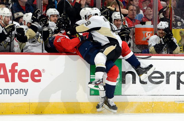 Pittsburgh Penguins vs Washington Capitals live stream NHL Online Pittsburgh Penguins vs Washington Capitals live stream NHL Online free On March 20-2016 Pittsburgh Penguins Washington Capitals (51-14-5) (39-24-8) NHL Hockey: Sunday 18:00 3 years May 20 2016 (the Energy Center Consol) Line: Pittsburgh Penguins -120 / Washington Capitals below --- more than 100 /: See the latest odds TV: In a battle of arch rival could also meet in the first round of the playoffs and the Penguins meet in…