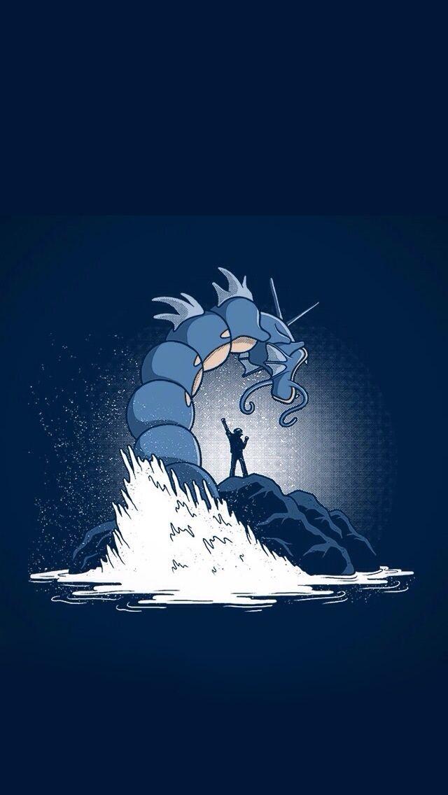180 Best Pokemon Mobile Wallpapers Images On Pinterest