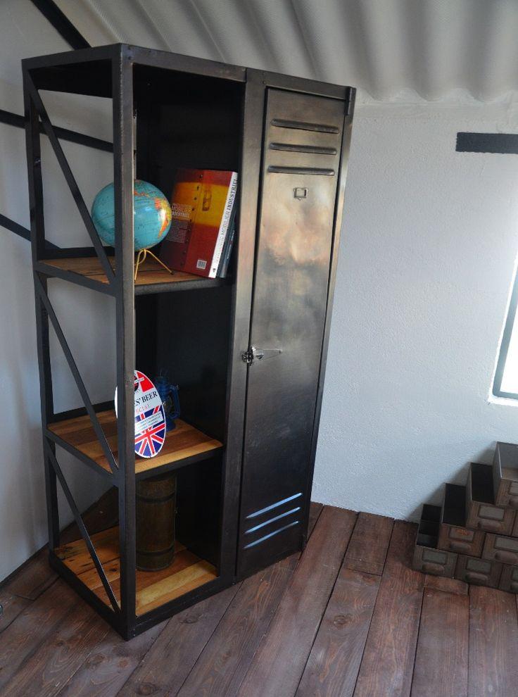 les 25 meilleures id es de la cat gorie casier vestiaire. Black Bedroom Furniture Sets. Home Design Ideas