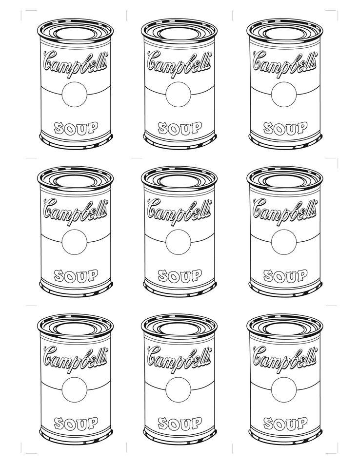 http://artprojectsforkids.me/wp-content/uploads/2013/02/Warhol-Soup-can.jpg