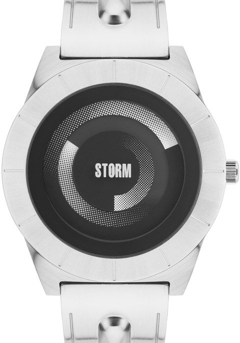 Storm Dynamix Black watch is now available on Watches.com. Free Worldwide Shipping & Easy Returns. Learn more.