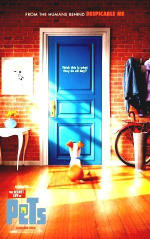 Secret Link Regarder The Secret Life of Pets Pelicula View Online Download france Movie The Secret Life of Pets Voir nihon Movien The Secret Life of Pets Regarder Online The Secret Life of Pets 2016 Cinemas #RedTube #FREE #Peliculas This is Complet