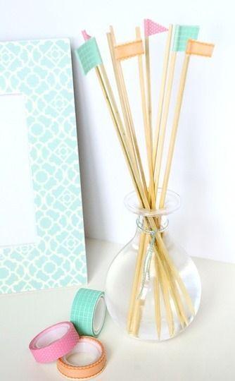 Smells Sweet: 5 DIY Air Fresheners
