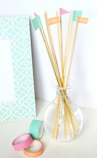 Smells Sweet: 5 DIY Air Fresheners