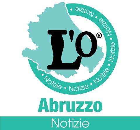 Abruzzo Notizie su Facebook linformazione social su ambiente e turismo