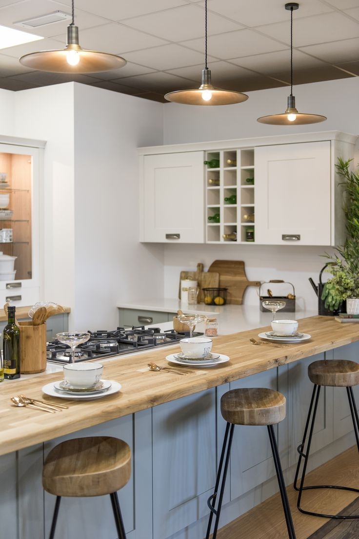 Best Modern Kitchen Wine Racks Ideas On Pinterest Kitchen - Breakfast nook wooden cabinets linear kitchen mixer tap yellow chairs