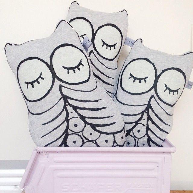 2016 Fahion мягкие игрушки сова стиль подушка дети местный диван декоративные светятся в темноте спинки детская лучший подарок