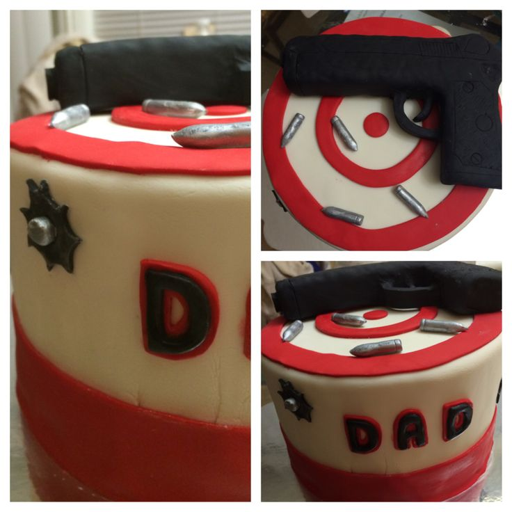 1000+ Images About Birthday Ideas On Pinterest
