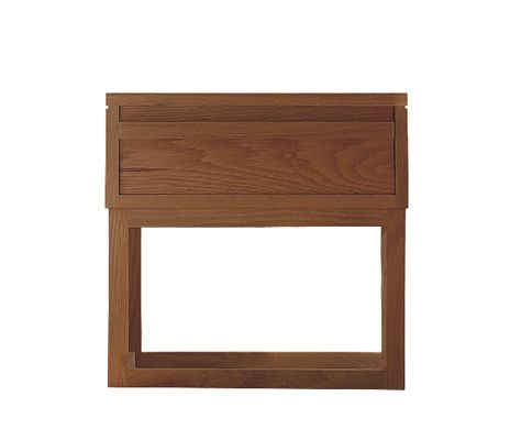 012 atlantico bedside table
