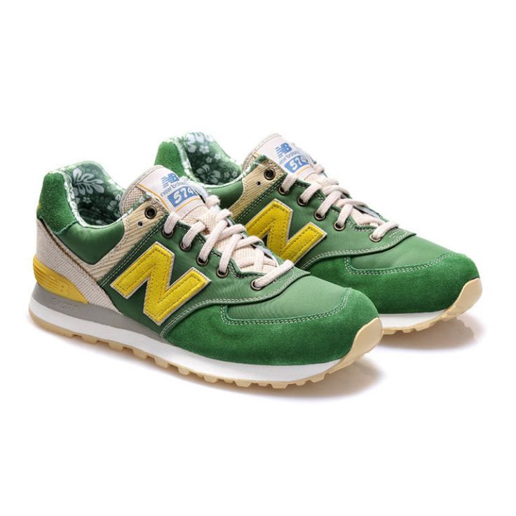 Buy New Kind Of Couple New Balance Shoes Great Deals Sale Online - Couple New Balance Shoes New Matching Here.