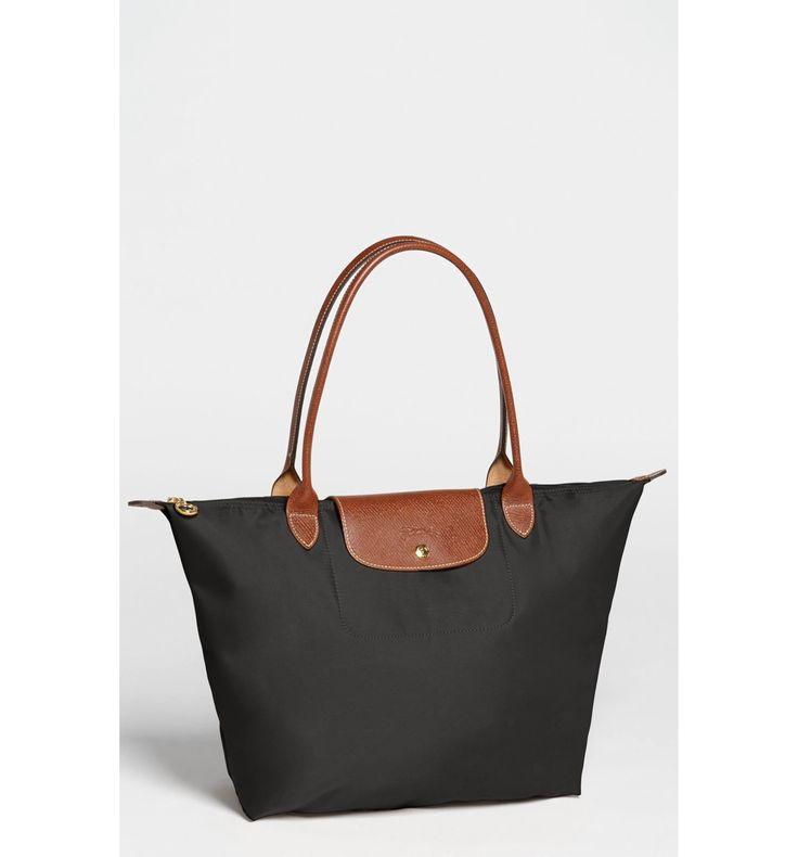 Longchamp Carteras