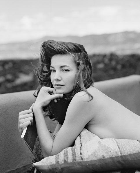 celebrity nudes (14 fotos) Hacked, Facebook, cleavage