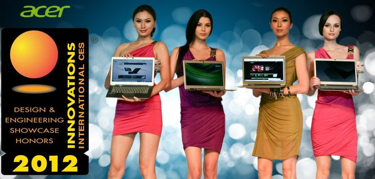 Acer Aspire S3 Ultrabook Notebook Tipis Harga Murah Terbaik