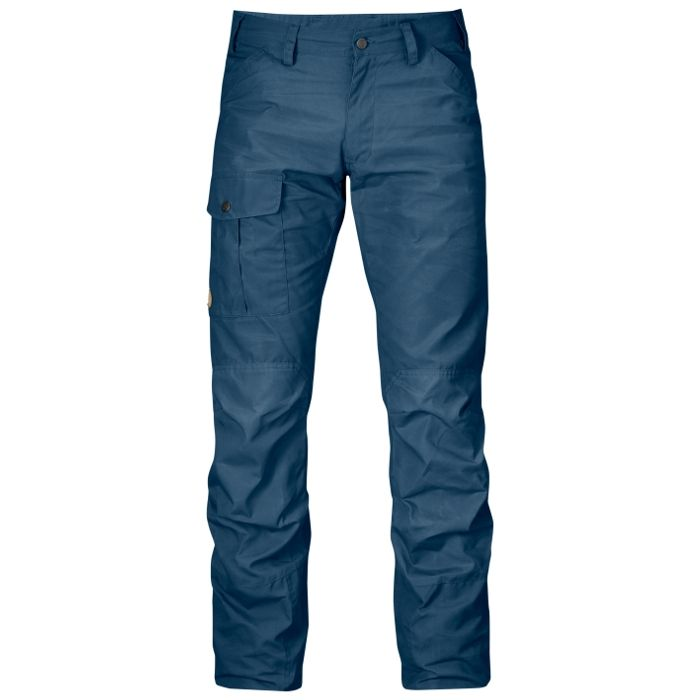 fjall-raven-m-nils-trousers-uncle-blue [extremepro] 80$