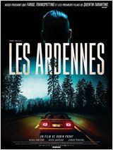 Les Ardennes Streaming Sur Cine2net , films gratuit , streaming en ligne , free films , regarder films , voir films , series , free movies , streaming gratuit en ligne , streaming , film d'horreur , film comedie , film action