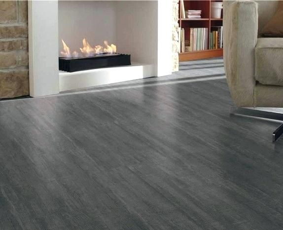 Carrelage A Clipser Brico Depot Flooring Hardwood Floors Hardwood