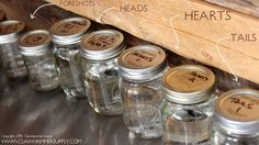 Making Moonshine - The Dummies' Guide – Copper Moonshine Still Kits - Clawhammer Supply