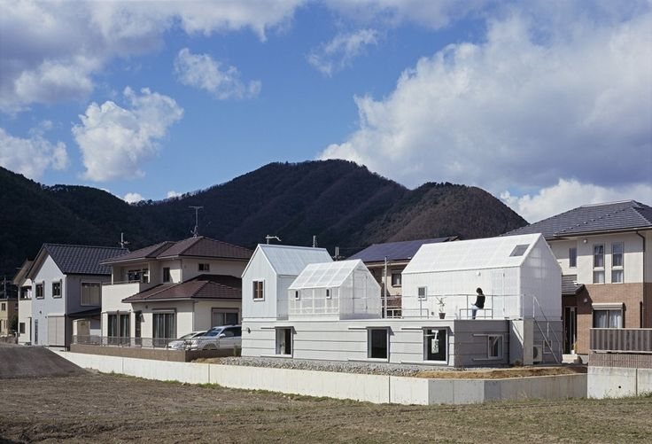 http://www.e-architect.co.uk/articles/residential-architecture-in-japan