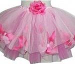 Fun Valentine's Day Gift Ideas for Little Girls.