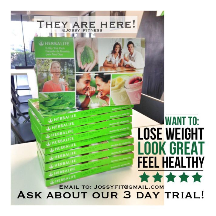 17 Best images about Herbalife on Pinterest | Herbalife, Protein ...