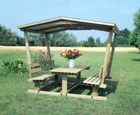 Oltre 20 migliori idee su copertura in legno su pinterest for Piscina 5x3 fuori terra