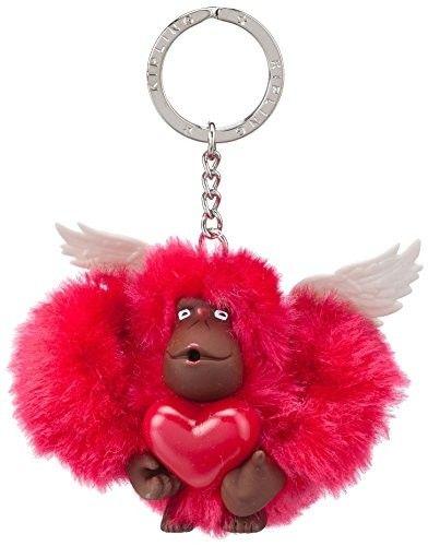 d031c7a3f8 Cupid?? | Kipling Monkeys in 2019 | Kipling monkey, Key wallet, Monkey