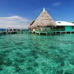5 destinos para conhecer no Caribe gastando pouco